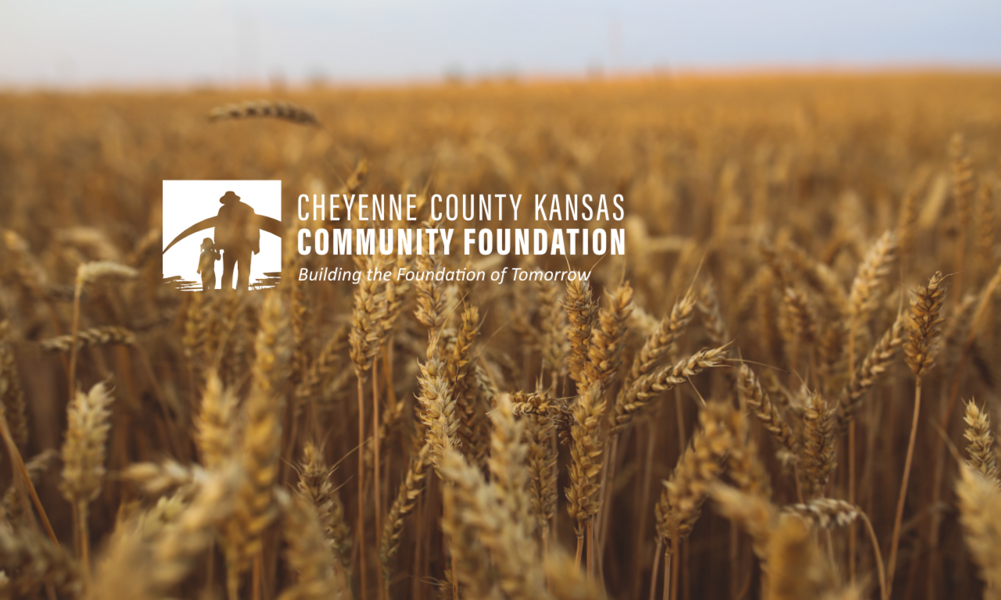 Cheyenne County Kansas Community Foundation